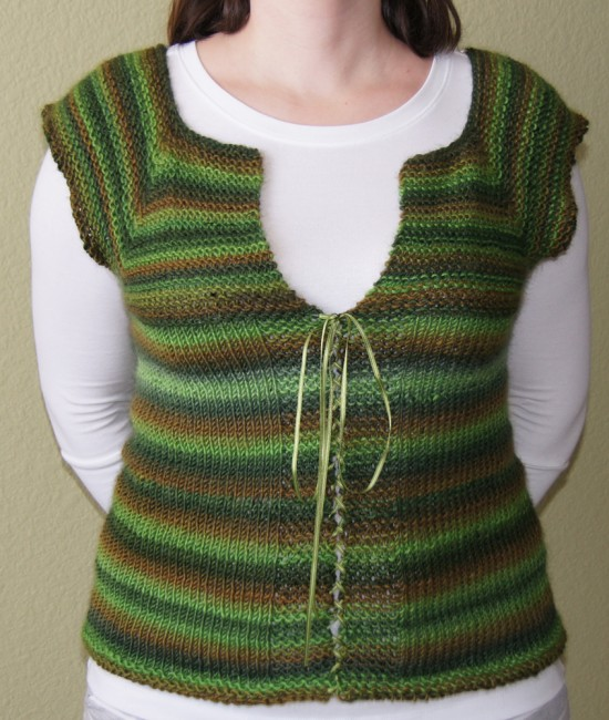 greenwavescardi2 550x650 Green Waves Cardi